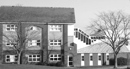 Holmes Chapel Comprehensive and Sixth Form College