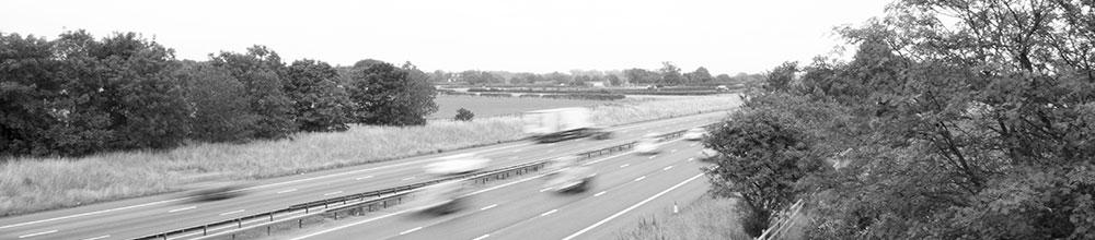 Slider_motoway