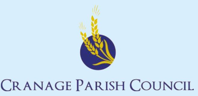 Cranage Parish Council