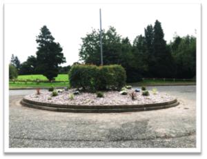 roundabout4