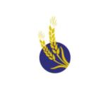 Cranage Parish Council Logo