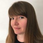 Councillor Sophie Lavin Cranage Parish Council