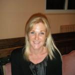 Cranage Parish Council Julie Mason Clerk